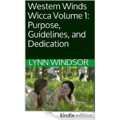 http://www.amazon.com/Western-Winds-Wicca-Volume-ebook/dp/B00FI83PNS/